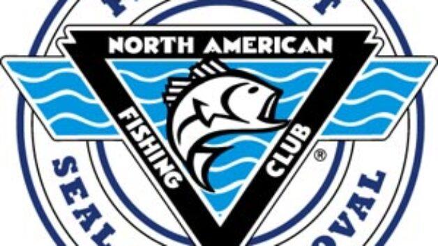 nafc-seal