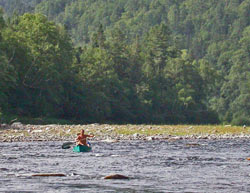 wide-river