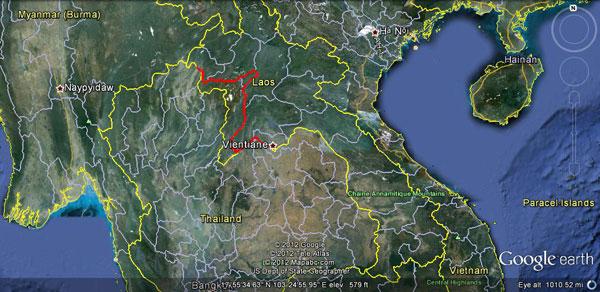 mekong-river-map
