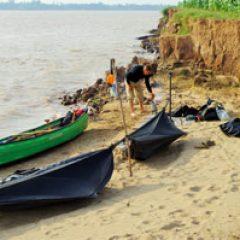 mekong-camp